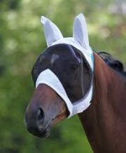 SHIRES 6653 FLY MASKS - RRP £18.00