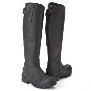 Toggi Calgary Long Riding Boot
